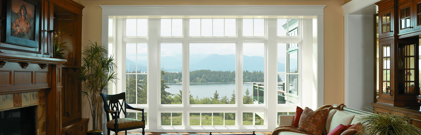 Anderson windows andersen windows - Anderson Windows