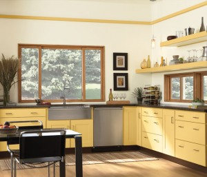 Marvin platinum exteriors for Marvin ultimate windows cost
