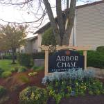 Arbor Chase in Kent, Washington
