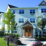 Glenwood Senior Living in Vancouver, Washington