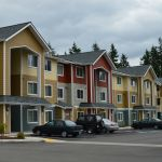 Villas at Lakewood in Vancouver, Washington